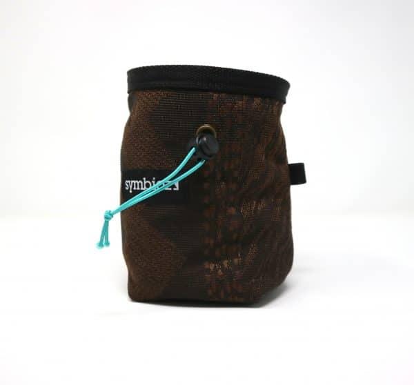 sac à magnésie original