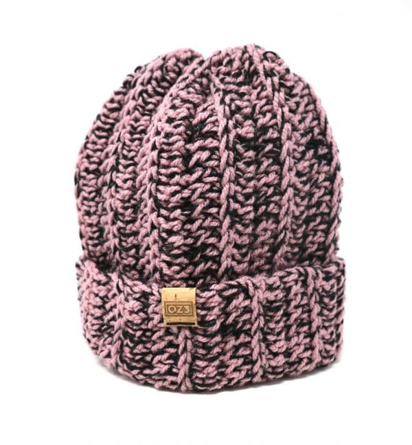 bonnet made in France femme